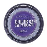 Maybelline, Sombra de ojos - 1 unidad