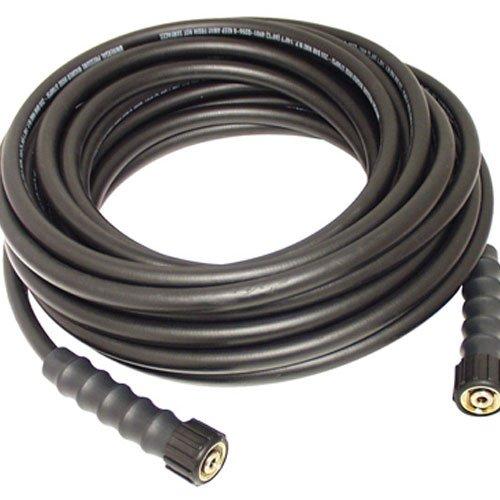Apache Hose & Belting 99050030 Pressure Washer Hose, 3700 psi
