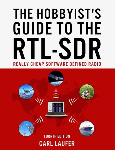 Get free pdf the hobbyists guide to the rtl sdr really cheap easy you simply klick the hobbyists guide to the rtl sdr really cheap software defined radio book download link on this page and you will be directed to fandeluxe Gallery