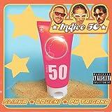 Indice 50 [Explicit]