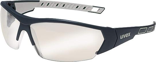 Uvex 9169081 Super OTG Gafas de seguridad Protecci/ón laboral