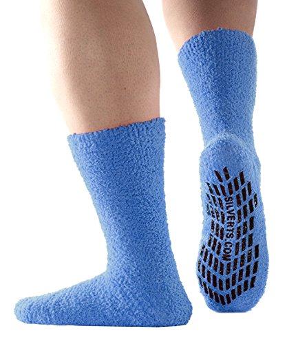 Slipper Socks for Women and Men