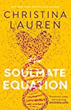 The Soulmate Equation: the New York Times Bestselling rom com (English Edition)...