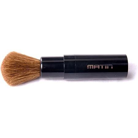 Matin Camera Lens Cleaner Brush - Goat Hair / Small