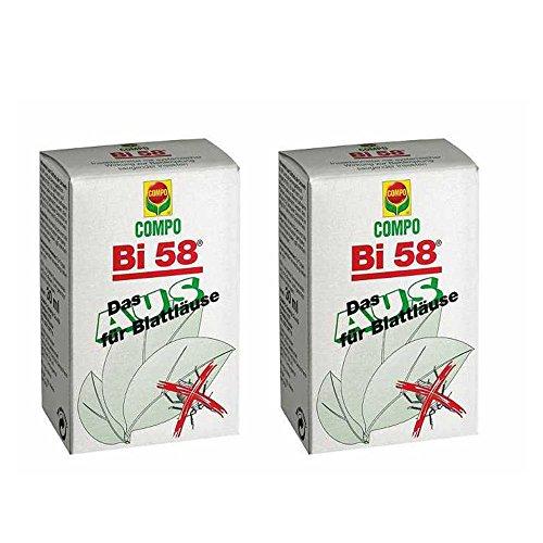 COMPO Bi 58® 60ml Vorteilspackung (2x30ml)