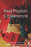 Red Passion Conference: A Dialogue On Chinese And Mediterranean Wine Tradition: How Was Wine Made In Ancient Times