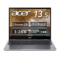 【Amazon.co.jp 限定】日本エイサー Google Chromebook Acer ノー...