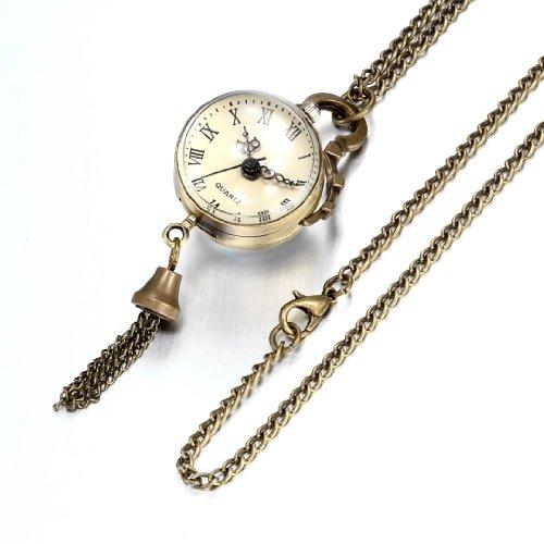 JewelryWe JWWA00070