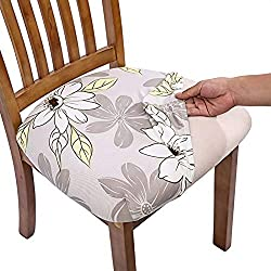 10 Best Chair Covers
