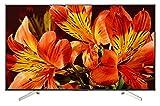 Sony KD-85XF8596 215 cm (85 Zoll) Fernseher (1000 Hz)