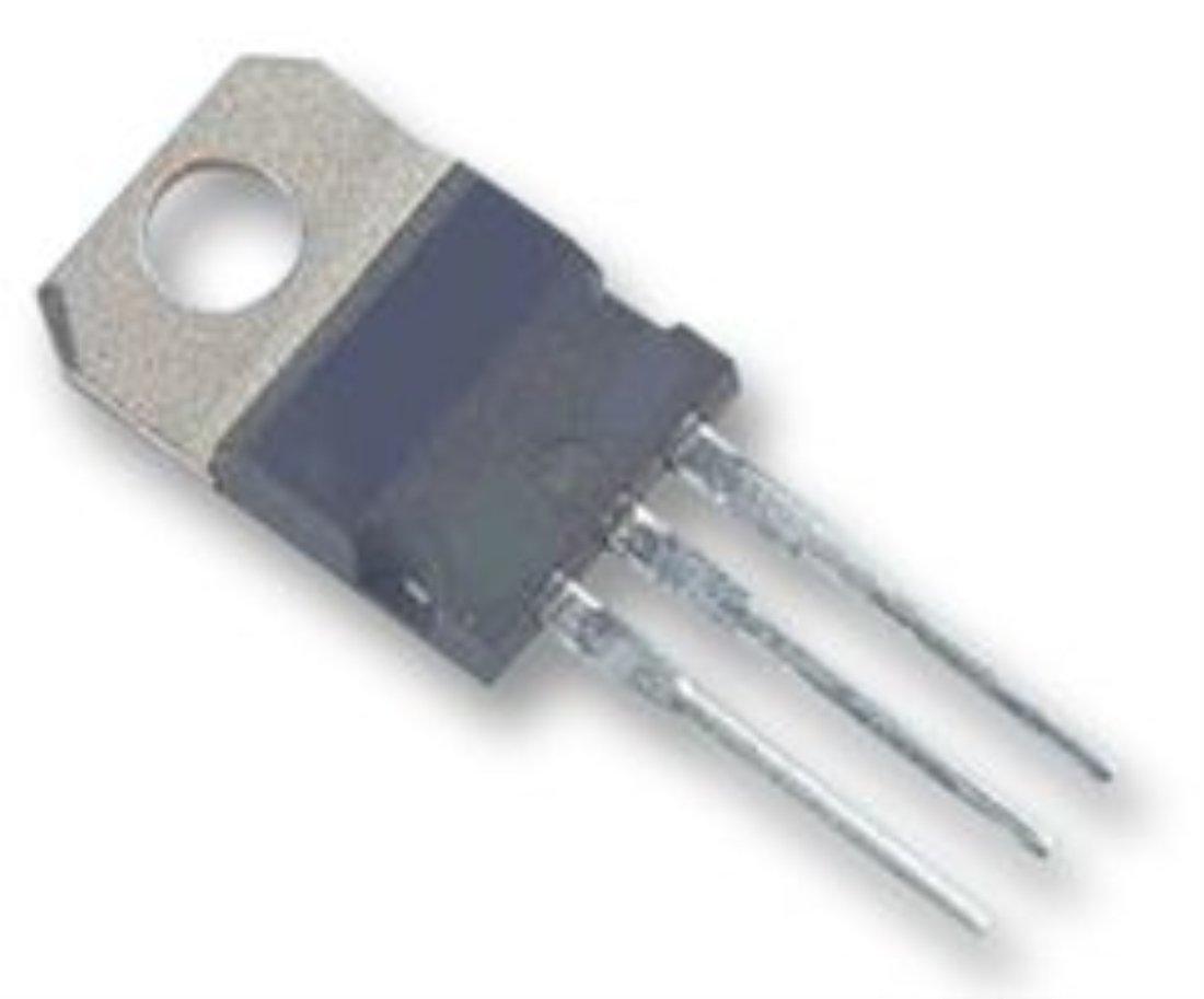 NXP BT139-600 127 TRIAC SENSATIVE Direct stock discount piece 1 outlet TO-220AB 16A GATE