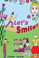 Let's Smile!
