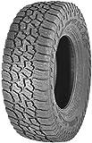 Falken Wildpeak A/T3W all_ Terrain Radial Tire-LT285/65R20 127R