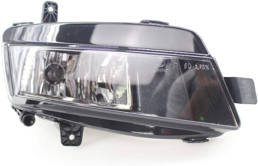 SZSS-CAR Auto Fog Lamp Car Driving Front Bumper Large special price Light OFFicial shop Grille