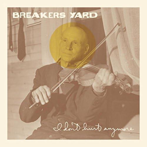 Breakers Yard