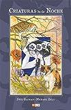 Criaturas de la noche, de Neil Gaiman y Michael Zulli