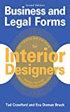 Cheap Textbook Image ISBN: 9781621532507