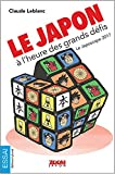 Le Japoscope 2017