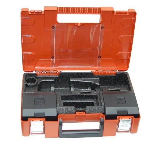 Fein 3-39-01-118-03-0 Carrying Case for FSC 2.0 -