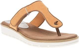 MARCO TOZZI 27101 Womens Sandals Orange