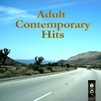 Adult Contemporary Hits