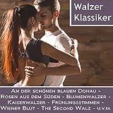 Walzer Klassiker