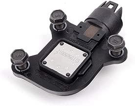 VDO S119565001Z (OEM) Eccentric Shaft Sensor