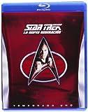 Star Trek Nueva Generación - Temporada 1 [Blu-ray]