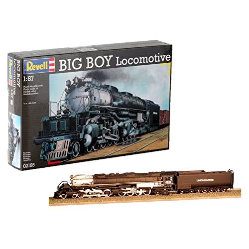 Model Train Kits: Amazon co uk