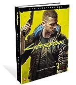 Cyberpunk 2077 - The Complete Official Guide de Piggyback