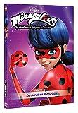 Miraculous, Les Aventures de Ladybug et Chat Noir-1-Le Secret de Marinette