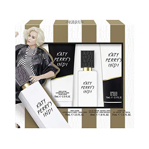 Katy Perry INDI Damen Geschenkset