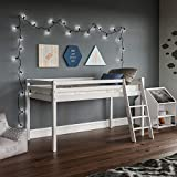 Vida Designs Sydney Cabin Bunk Beds