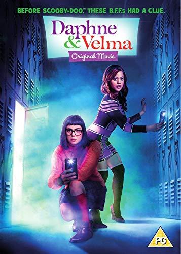 Warner Video - DAPHNE AND VELMA DVDS (1 DVD)