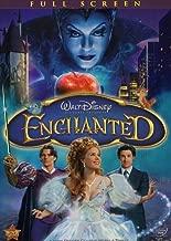 Best disney movie enchanted full movie Reviews