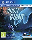 Zoink Games - Ghost Giant (For Playstation VR) /PS4 (1 GAMES)