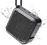 10 Best Small Waterproof Speakers
