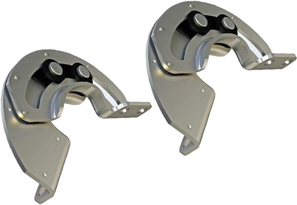 Max 42% OFF Door Complete Free Shipping hinge Hidden Sliding Hinges 90 Limit Degree R6 Hinge Carbon
