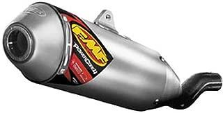 FMF Racing 20361 Spark Arrestor