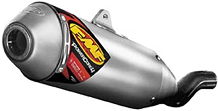 FMF Racing 41036 Spark Arrestor