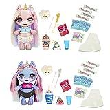 MGA Entertainment 561149E7C Figurine de Collection Multicolore