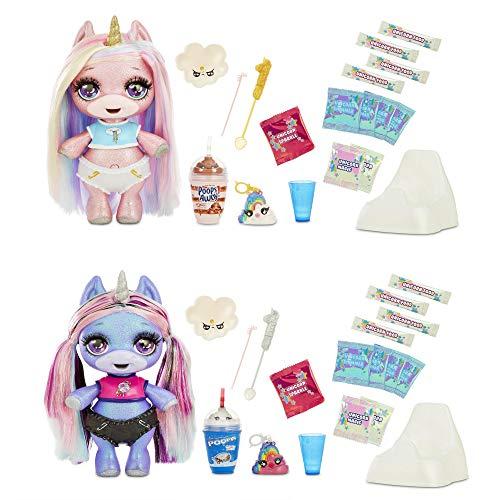 VERDES-10V50942481V10 Juguetes para Bebés, Multicolor (10V50942481V10)