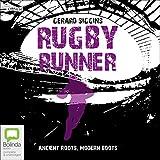 Rugby Runner: Rugby Spirit, Book 5