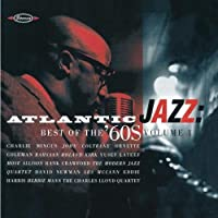 Atl Jazz: Best of 60's/Various