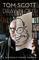 Drawn Out: A Seriously Funny Memoir