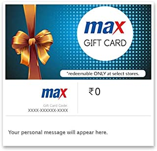 Flat 7% off at checkout||Max CLP E-gift card