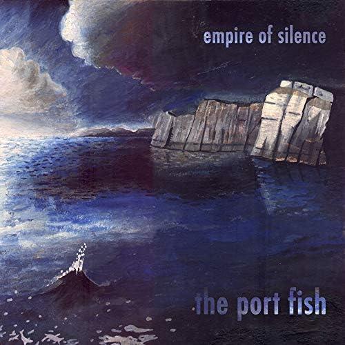 The Port Fish