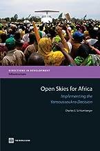 Best open skies africa Reviews