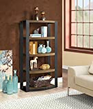 Whalen Furniture Santa Fe Storage...