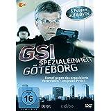 GSI - Spezialeinheit Gteborg 1-6